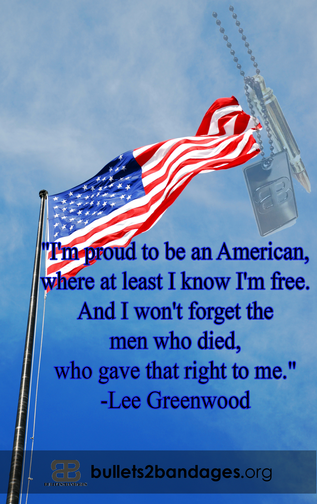 25 Veteran's Day Quotes Always remember, Day quotes and