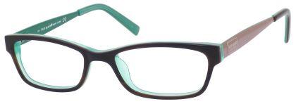 2af08af92c97 Kate Spade Leanne Eyeglasses -my next pair of glasses!!