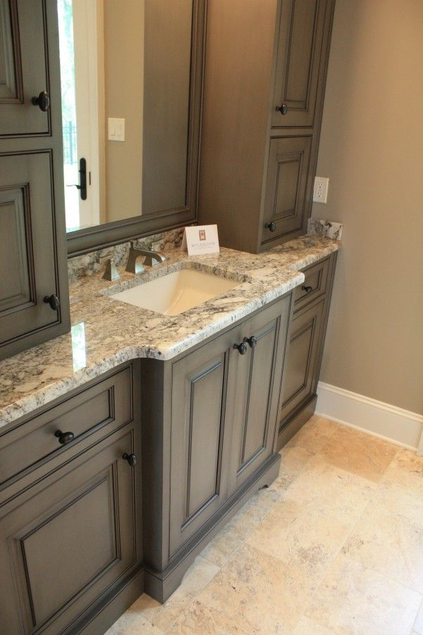 Wildwood Cabinets | Wildwood Cabinetry | Custom Kitchen ...