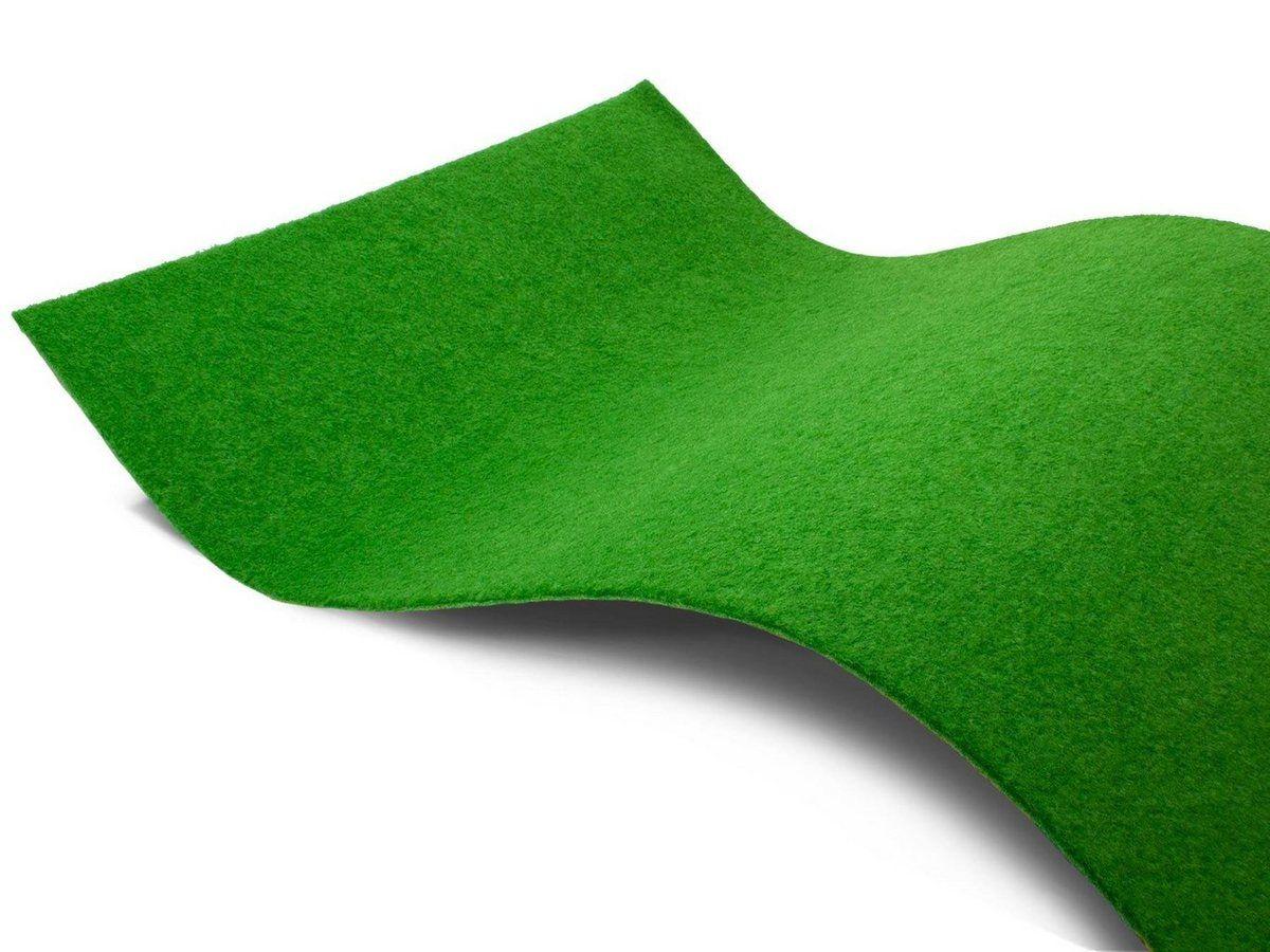 Teppich »GARDEN B1«, Primaflor-Ideen in Textil, rechteckig, Höhe 5 mm, In- und Outdoor geeignet online kaufen | OTTO #interiordesignmagazine