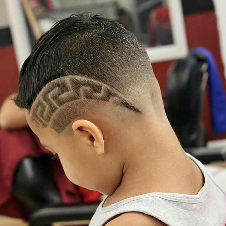 Hair Style Men Hair Styles And Care Hair Cuts Haircut Designs Hair