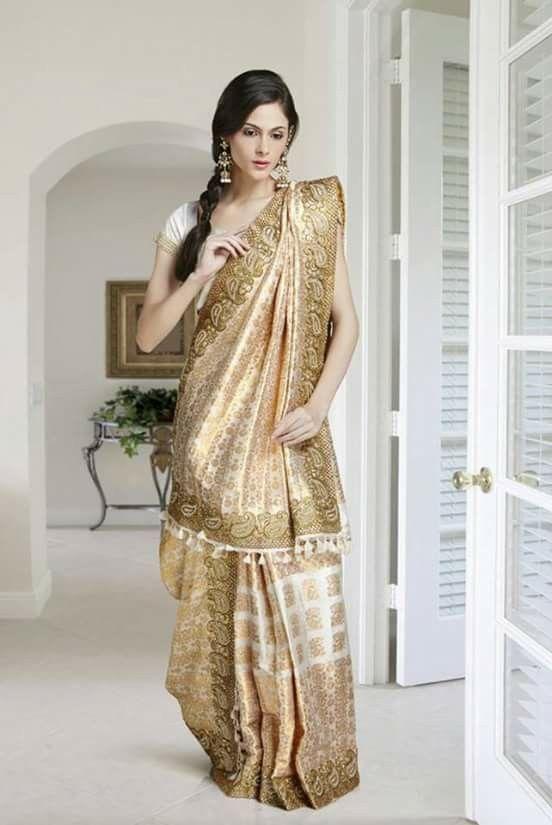 Buy designer mekhela chador online dating