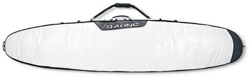 I Always Protect My Boards With Dakine S Sup Board Bags