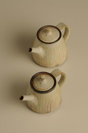 Akio Nukaga via Heath Ceramics