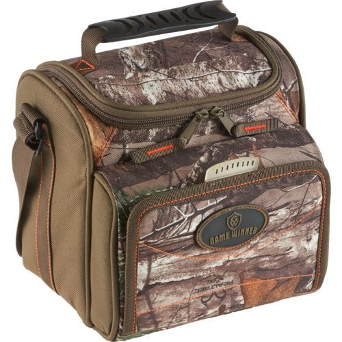 Game Winner Realtree Xtra 30 Can Soft Side Cooler Soft Sided Coolers Fun Bags Realtree Xtra