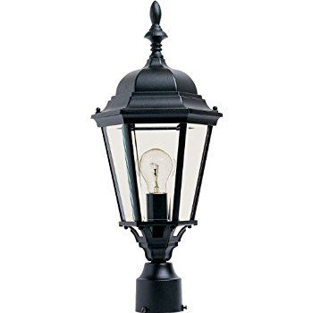 Design house lamp post outlet home and house decor pinterest design house lamp post outlet mozeypictures Image collections