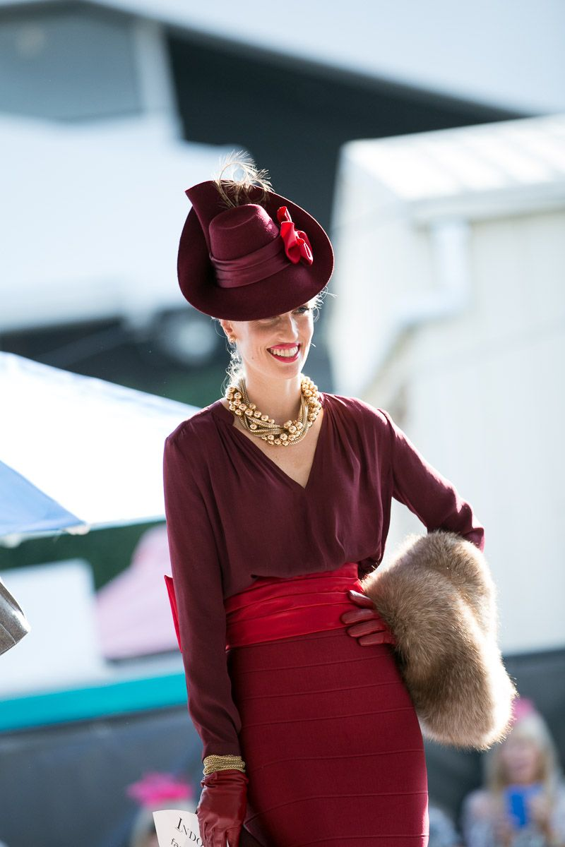 Pin by Amanda Bingham on Spring racing   Melbourne cup