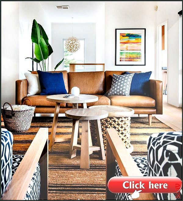 Leather Sofas leather sofa and blue mostly neutral The post Tan Leather So 2019 Tan Leather Sofas leather sofa and blue mostly neutral The post Tan Leather Sofas leather...
