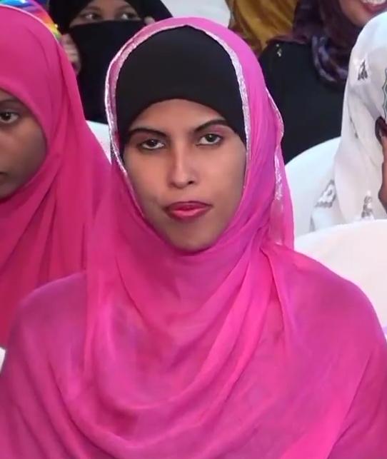 https://fr.wikipedia.org/wiki/Hijab