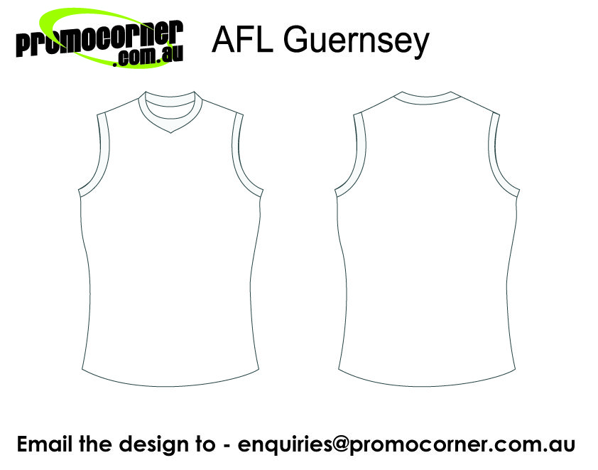 Design Your Own Custom Jerseys Athletic Tank Tops