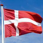 Dannebrog Stutflag 114x150cm T 5 M Stang Flagstang Dk 132kr Stander 89kr Vimpel 69kr Danmark Country Smukke Steder