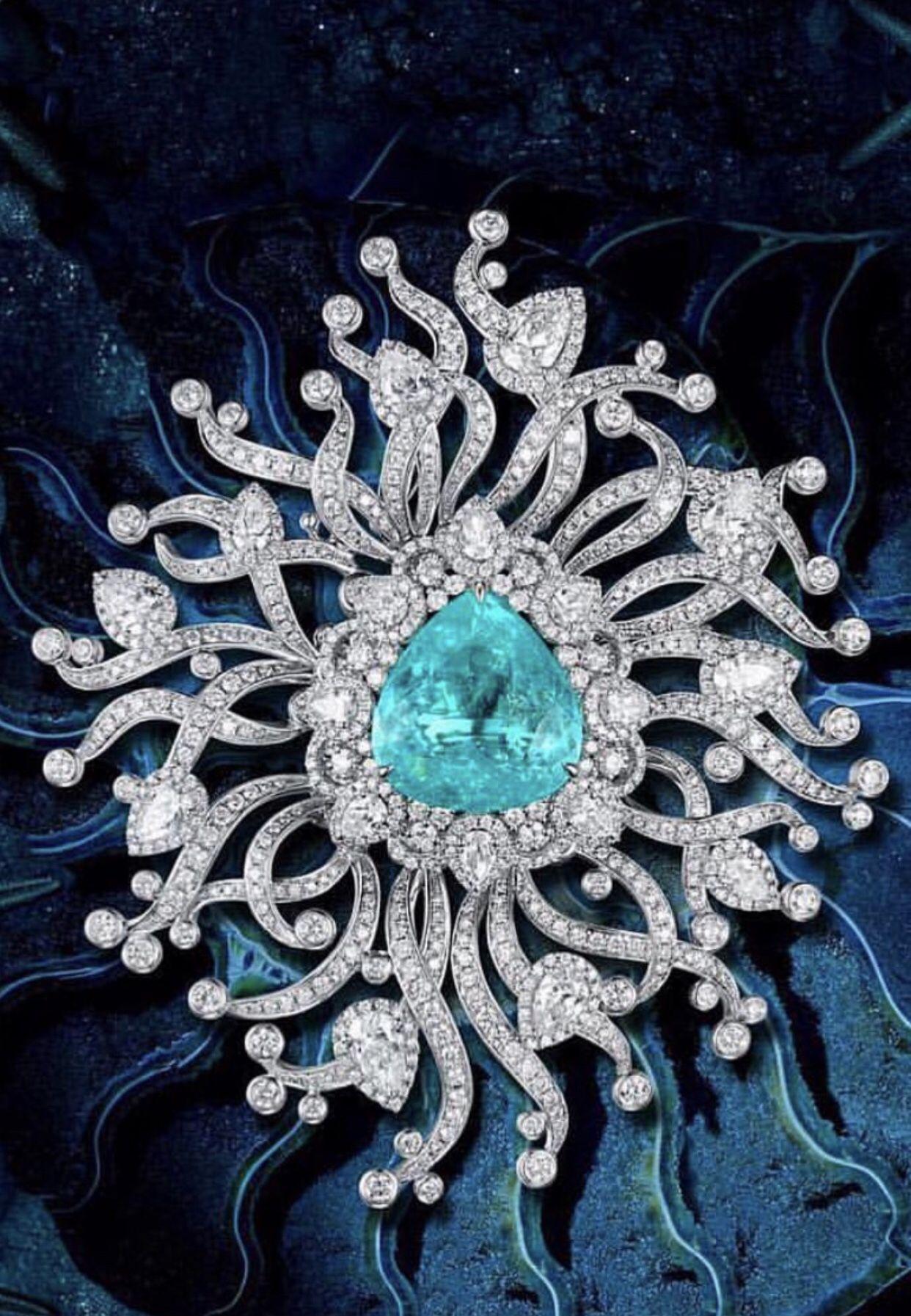 Pin by IGip Chaisawai on Rings Star earrings stud, Opal