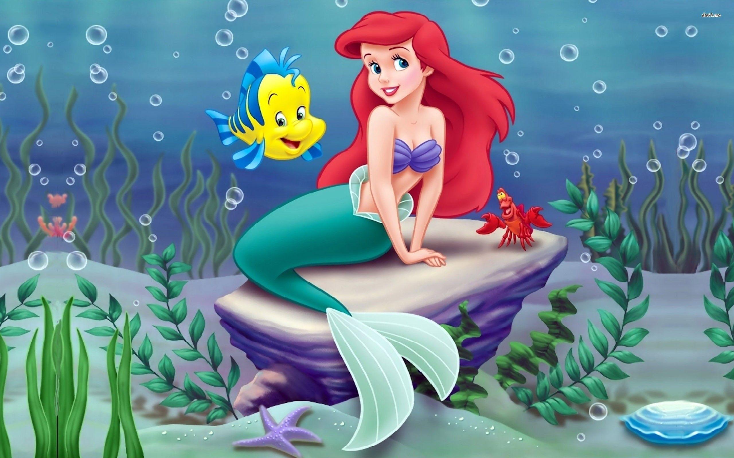 Arielle Cosplay Von Tarulein Auf Animexx De Disney Prinzessin Ariel Ariel Disney Ariel Die Kleine Meerjungfrau