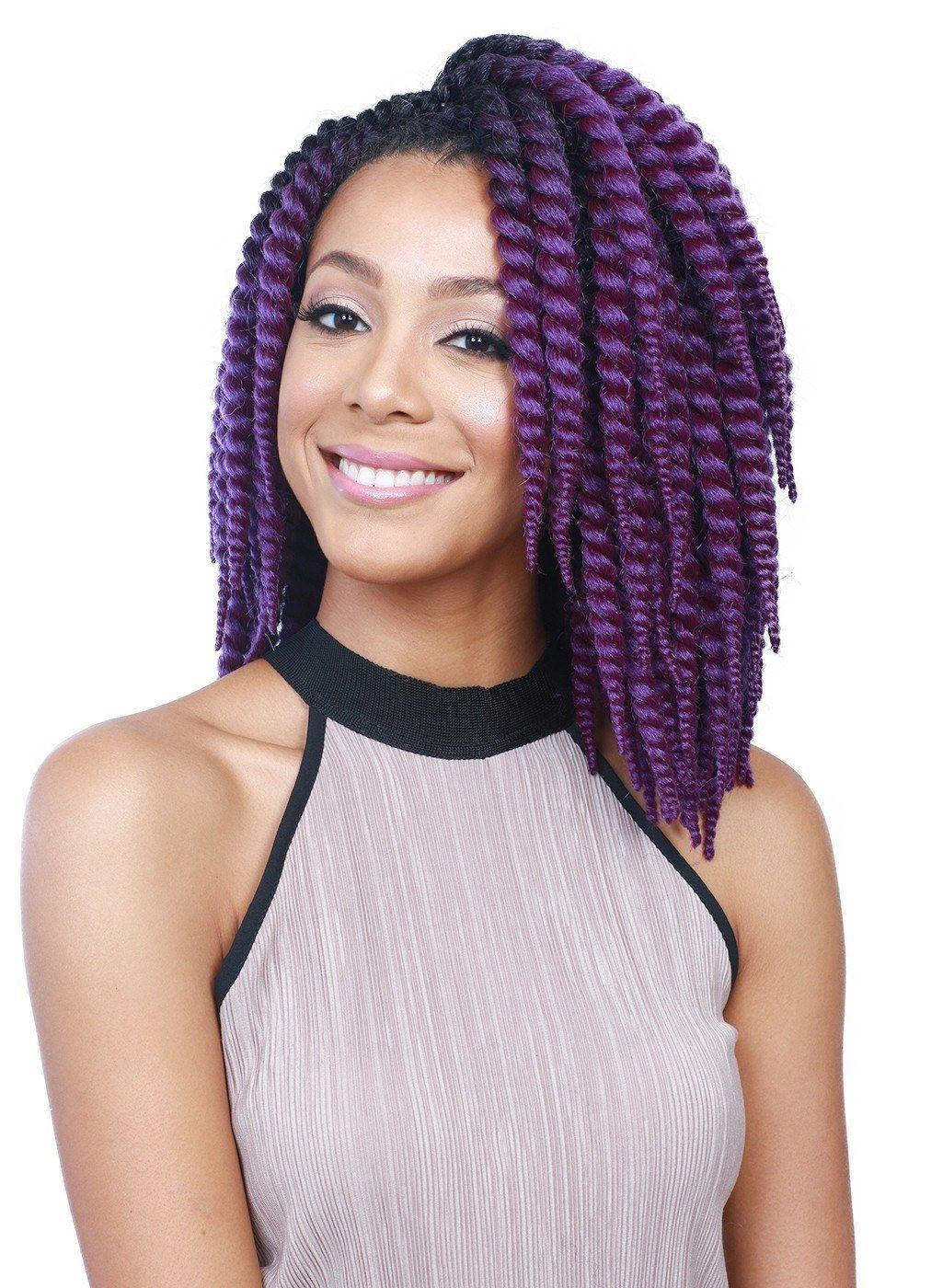 Pin On Pretty Hair Styles