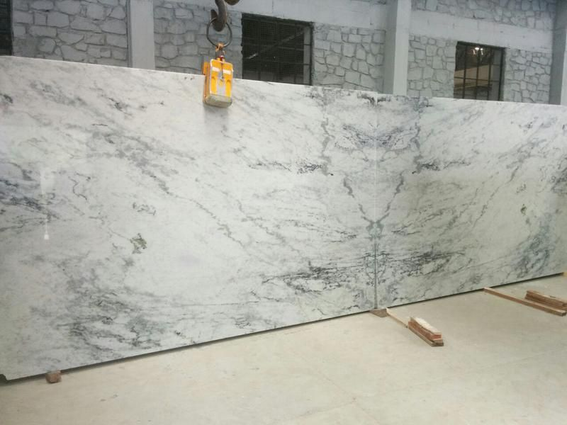 Granite Shop Slabs Kitchen Concepts Granite Custom Granite