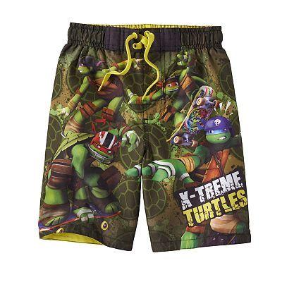6941b21655eb8 Teenage Mutant Ninja Turtles