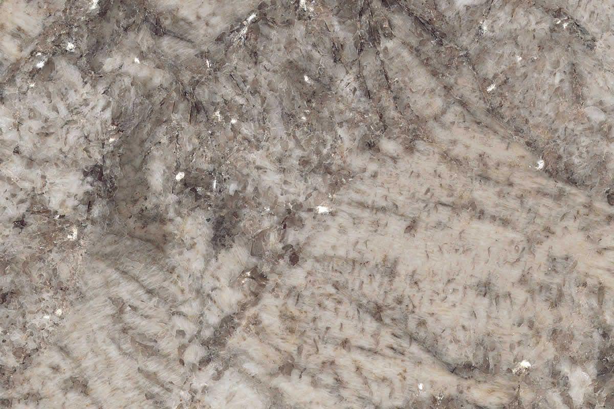 Lapidus premium product search marva marble and granite - Aran White Brazile Granite