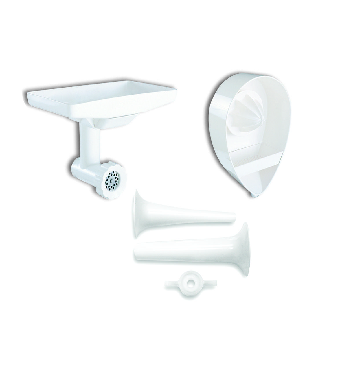 9999 kitchenaid mixer attachment pack 3 the food