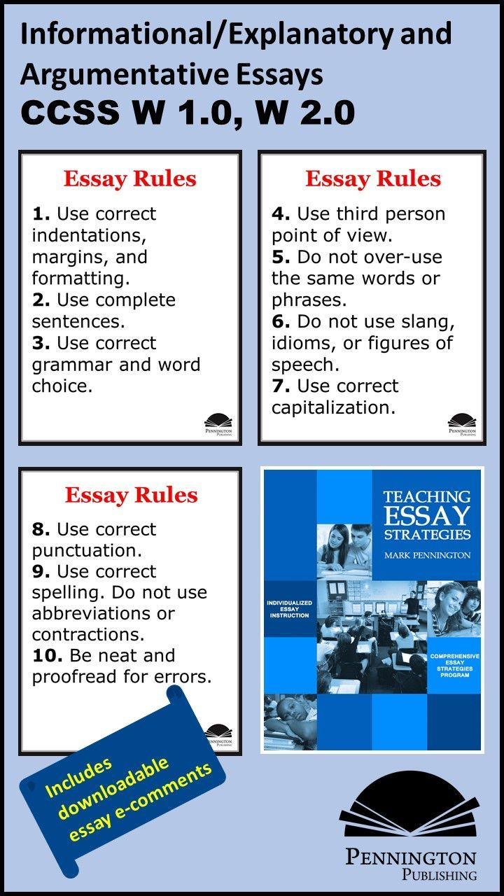 teaching essay strategies fluency practice writing process and teaching essay strategies is a comprehensive curriculum designed to help teachers teach the essay components of the common core writing standards