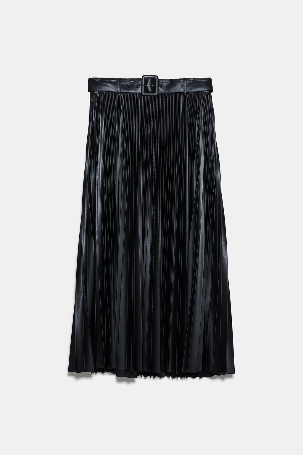 Pin Pa Wishlist Clothes