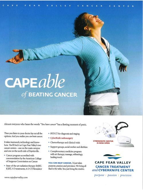 CapeFearValleyCancerTreatment