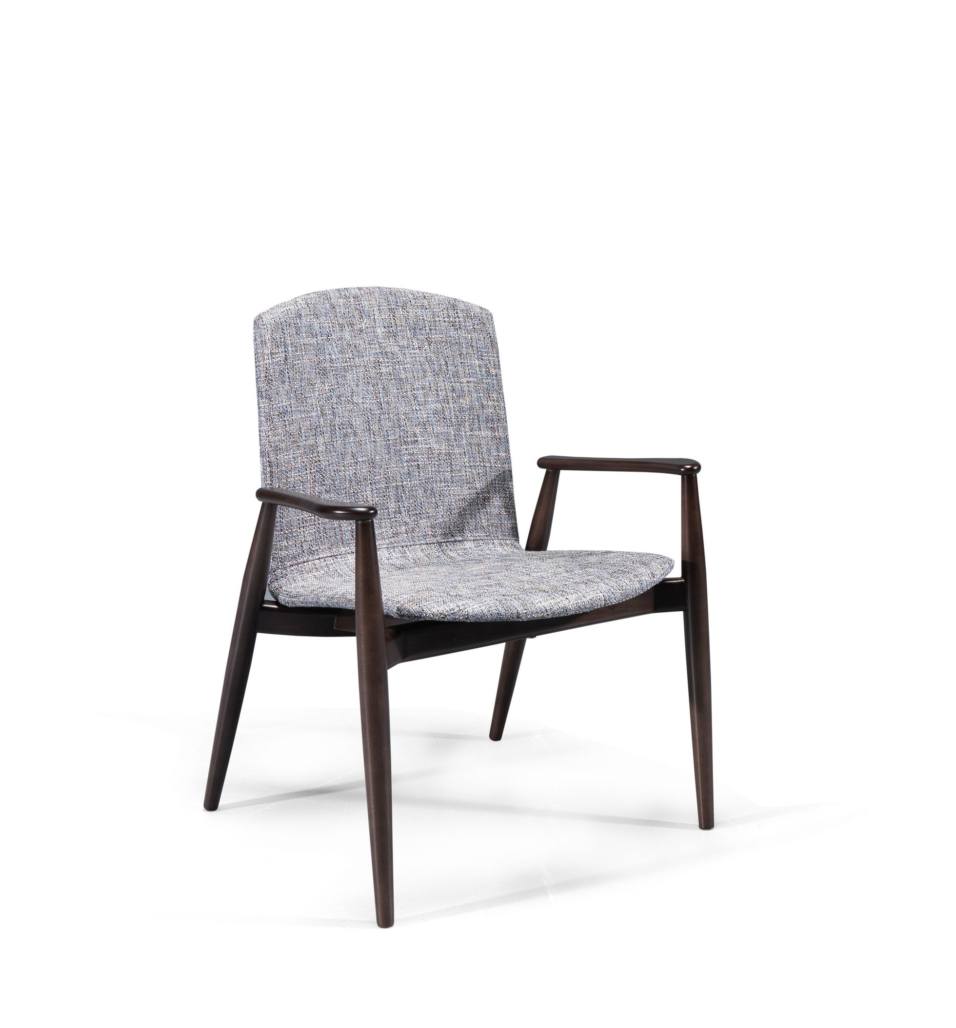Dining Chair Styles And Names Pedicure Stool Uk Laskasas Vintage Just Like The Name