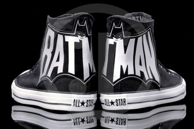 I want these for the midnight premiere of