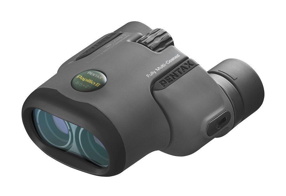 Nikon premier lx l binocular review binoculars