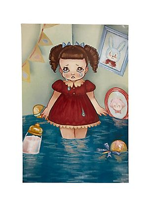 Melanie Martinez Cry Poster Cry Baby Storybook Melanie Martinez Drawings Melanie Martinez Coloring Book