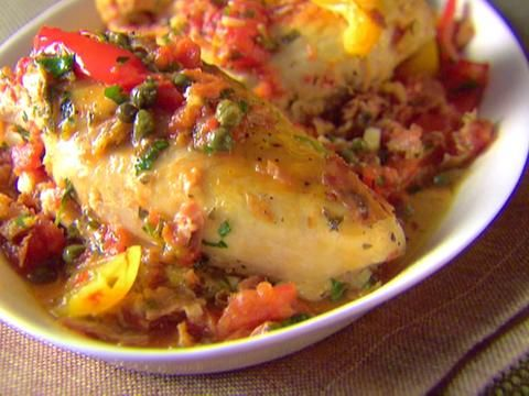 Slow cooker recipes from food network crockpot recipes pinterest slow cooker recipes from food network forumfinder Image collections