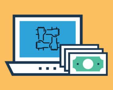 9 formas de ganhar dinheiro pela internet - Site: ...