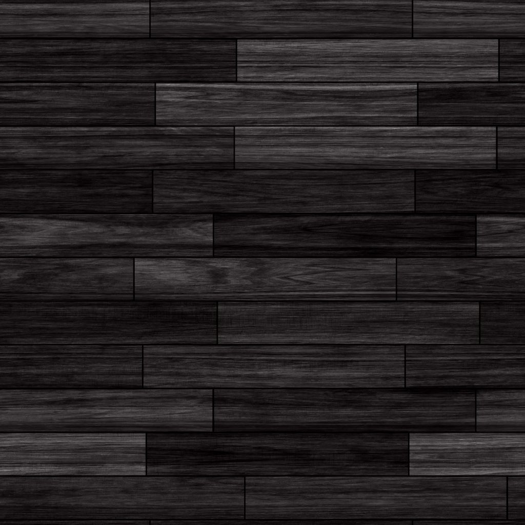 Dark Wood Flooring Texture
