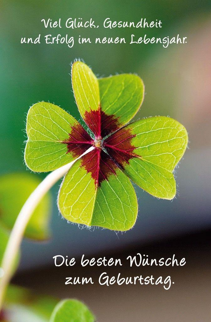 Photo of Geburtstagswünsche Und Gesundheit Best Of Geburtstag Viel Gl…
