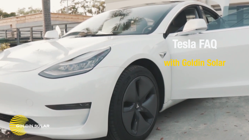 Frequently Asked Questions Tesla In 2020 Tesla Tesla Powerwall This Or That Questions