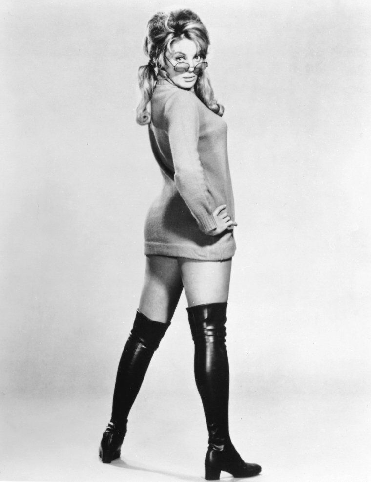 Model photo sheree north naked girl