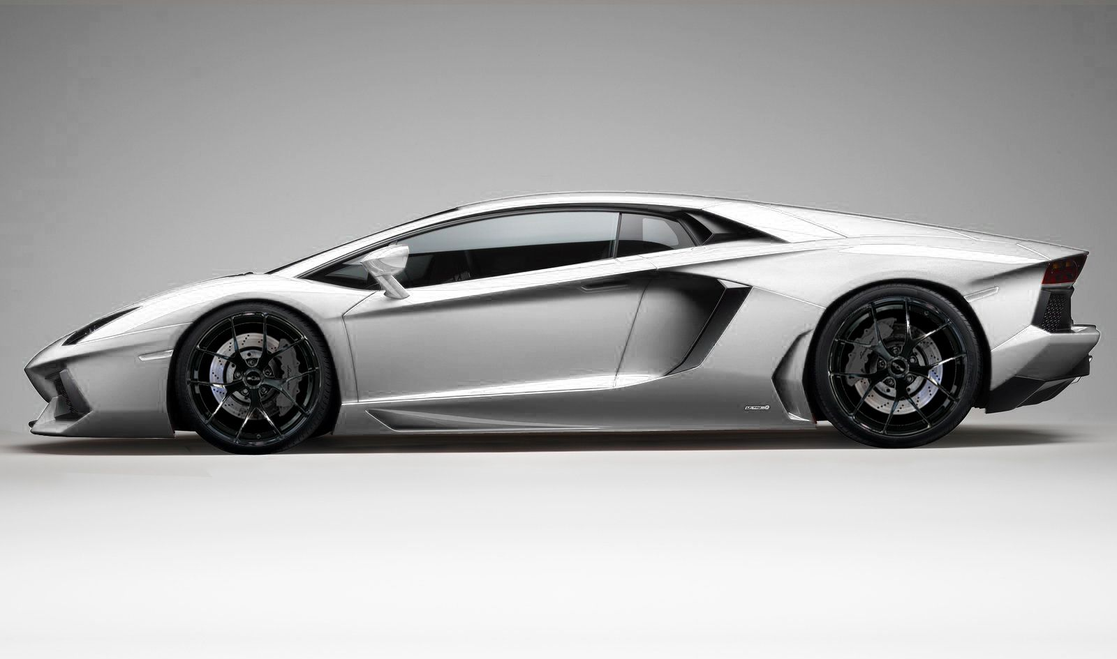 1000 images about transport on pinterest cars ford gt and acura nsx lamborghini - Lamborghini Aventador White