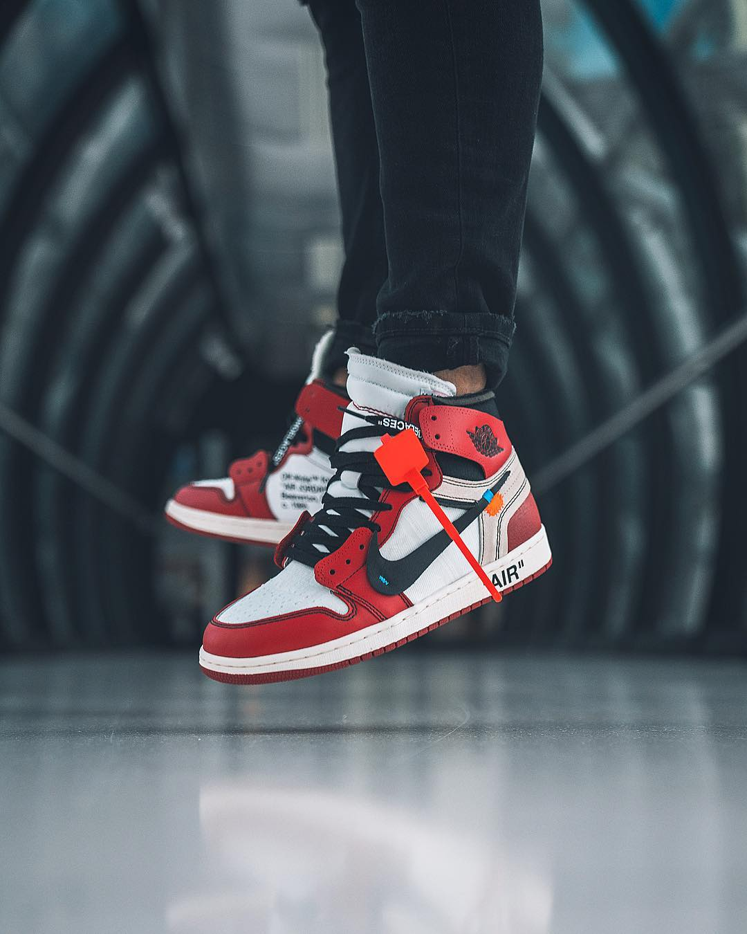 Jordan Lift Off Weiß Schuhe für Herren Online Shop, Jordan