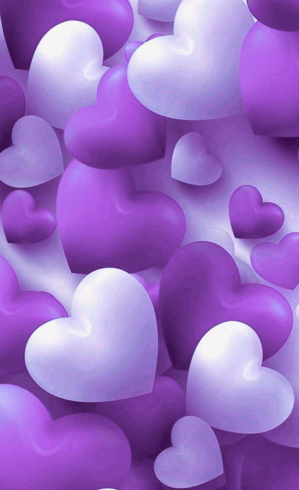 Pin By 紫音 On Heart In Heart Wallpaper Heart Wallpaper Hd Love Wallpaper Download