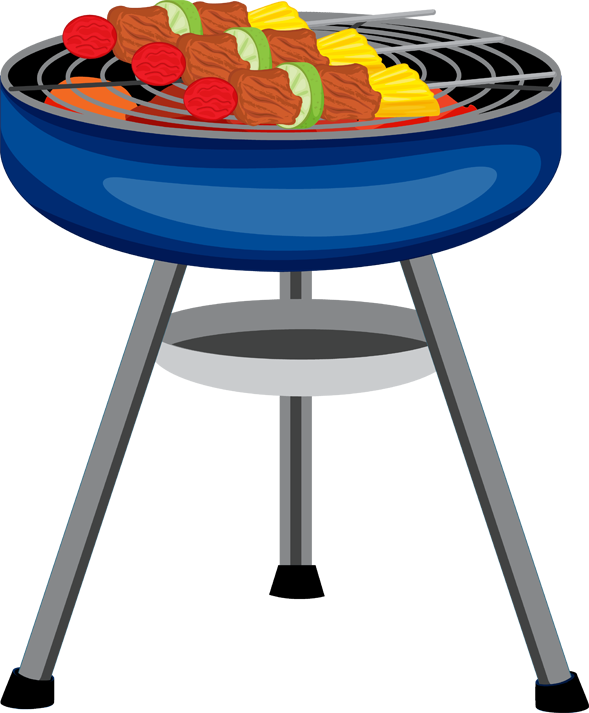 web design development pinterest bbq grill clip art and rock art rh pinterest ch barbeque clipart free barbecue clipart