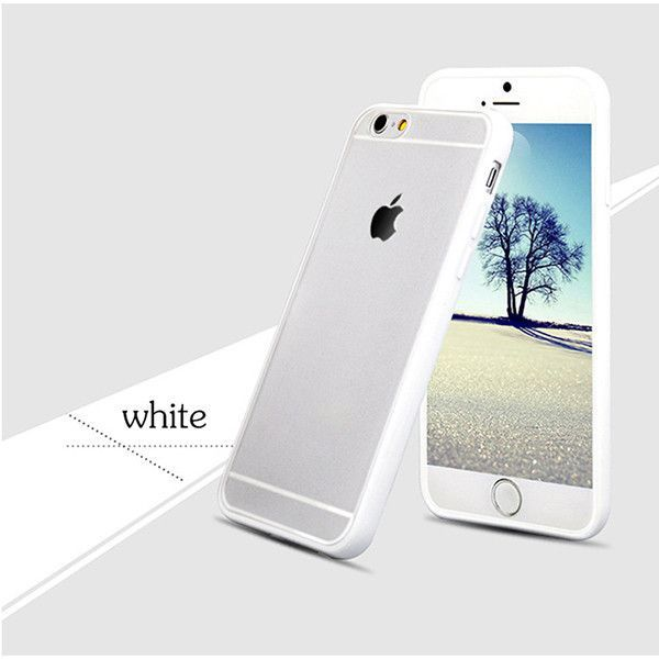 Ultra Thin Cases for iPhone 6 / 6S