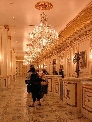 All Sizes Paris Casino Hotel Check In Counter Las Vegas Flickr Photo Sharing Paris Casino Casino Hotel Las Vegas Usa
