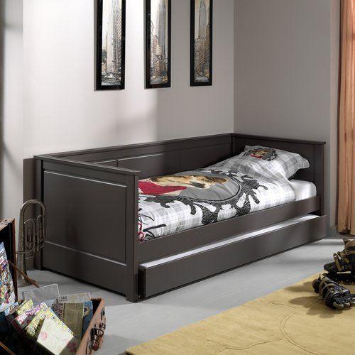 Weisses Bett 90 200 Inspirational Bett 90 200 Cm Kinderbett Funktionsbett Kojenbett G Dengan Gambar