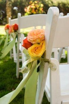 #indivents #bodasdediseño #eventos #decoracion #sillas #inspiracion