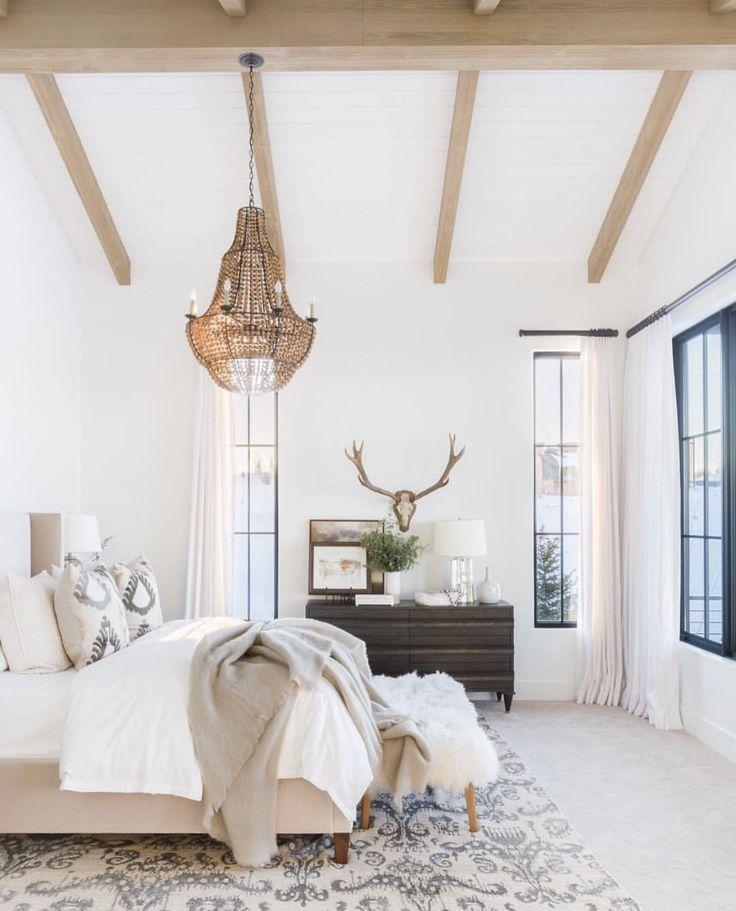 Top 60 Best Master Bedroom Ideas: Rest Easy In Luxury With The Top 60 Best Master Bedroom