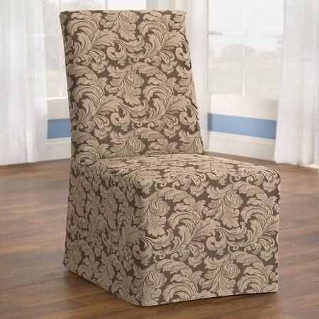 Fabric Covered Dining Room Chairs Google Search