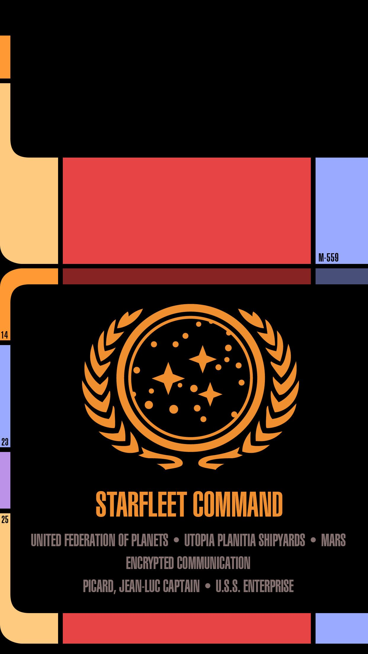60 Lcars Phone Wallpapers On Wallpaperplay Star Trek Wallpaper Iphone Star Trek Wallpaper Iphone Wallpaper Stars