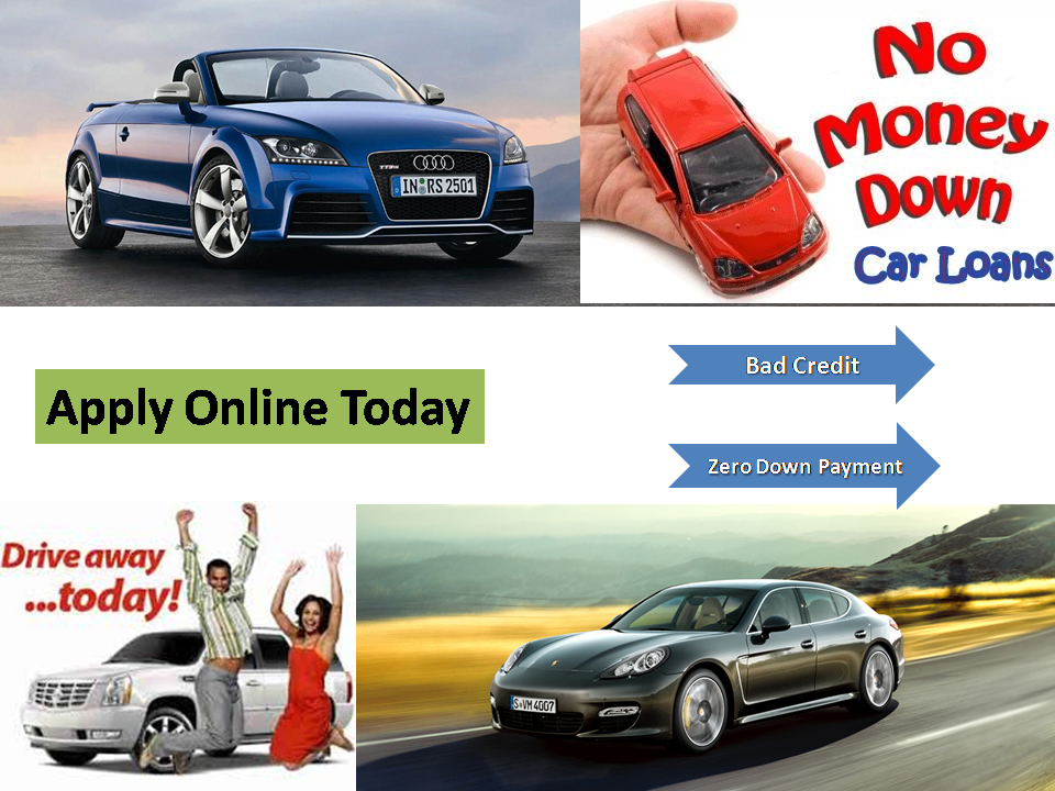 Learn How To Get Pre Approved Auto Loan For Bad Credit With No Down Payment Get Instant Approved Car Loan With Bad C Car Loans Loans For Bad Credit Bad Credit