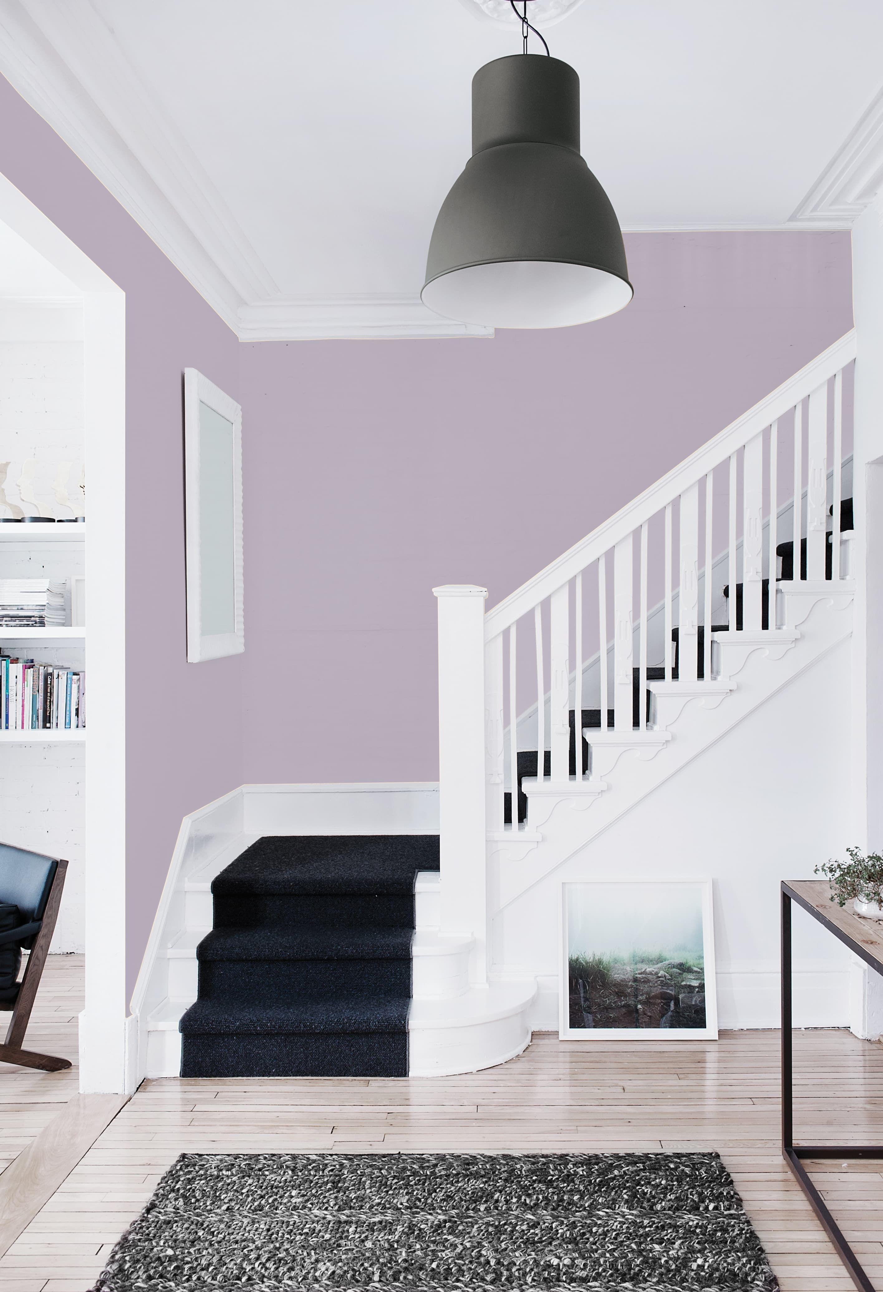 The 2017 Colors Of The Year, According To Paint Companies. Mostly I Just  Love