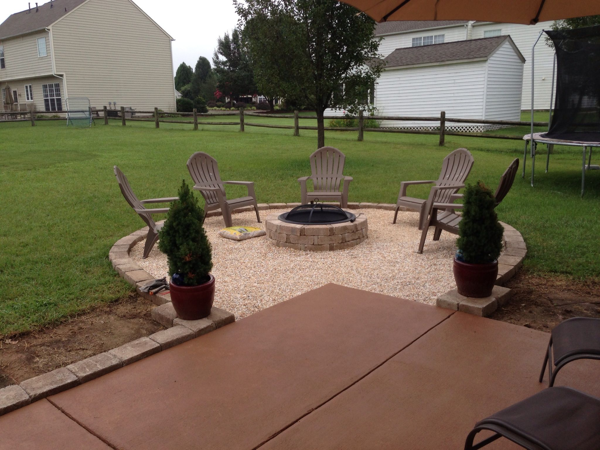 patios backyard top decks patio and