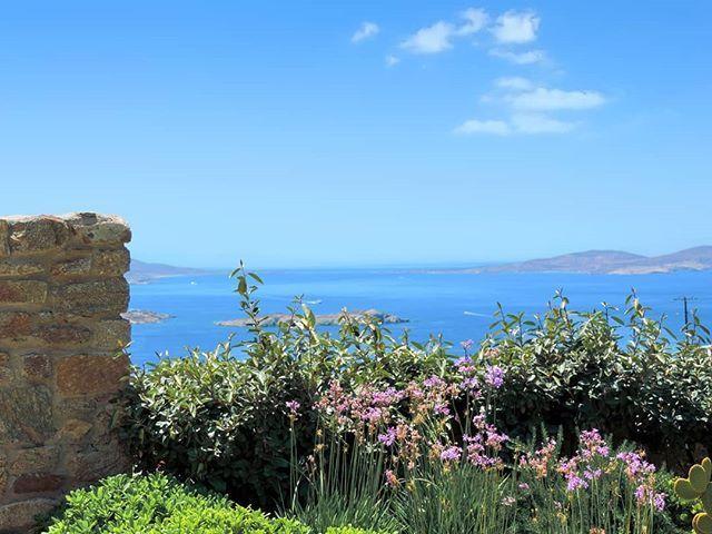 Soak up the sun with stunning views of the Aegean Sea from the beautiful outdoor area of M-Three Villa! ---------- #villa #villas #familyvilla #luxuryvilla #luxuryvillas #Greekvillas #Mykonosvillas #luxurytravel #luxuryvacation #luxuryliving #luxurylife #summerinGreece #mykonosisland #Mykonoslife #mykonosgreece #mykonosstyle #mykonosdaily #mykonosrocks #Mykonosvibes #Mykonos #MVillas #aegeansea Soak up the sun with stunning views of the Aegean Sea from the beautiful outdoor area of M-Three Villa #aegeansea